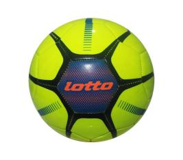 Lotto Stad Pot Futsal Topu
