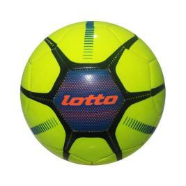 Lotto Stad Pot Futsal Topu