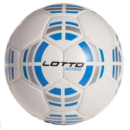 Lotto Morris Futsal Topu