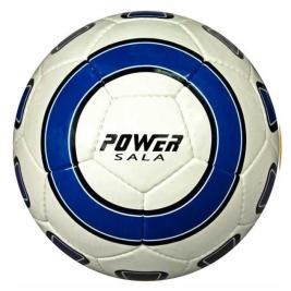 Selex Power Sala Futsal Topu