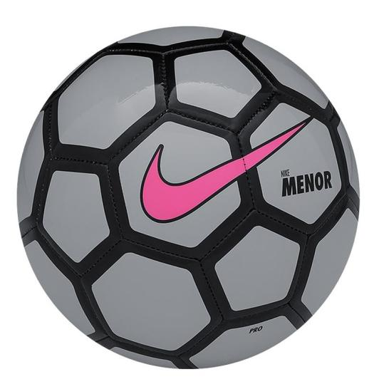 Nike Menor El Dikişli Futsal Topu