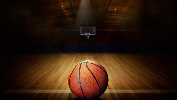 facebook-basketbol-1458245166