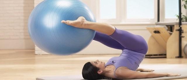 pilates-topu-merkezspor