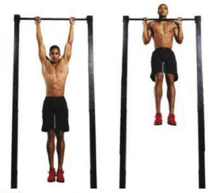 2strictpull-up