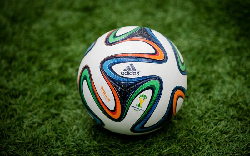 futbol-topu-nasil-yapilir